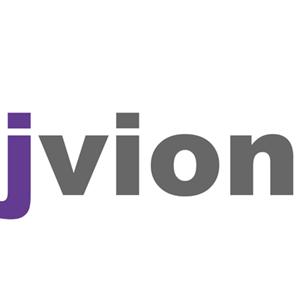 jvion_logo.png