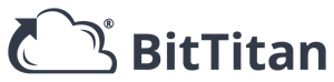 0_int_BitTitan_1220x300_grey.png