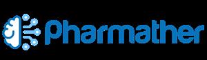 Logo-PharmatherInc.png