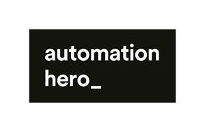 wordmark-automation-hero-CMYK (1).jpg