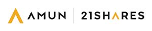 amun-21shares-logo-onyx-gold@2x.png