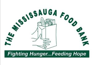 The-Mississauga-Food-Bank-logo- Green on White.jpg