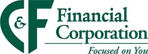 C&F Financial Corporation Green with Theme.jpg