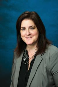 Lisa Congemi-Doutney, Vice President and Managing Director