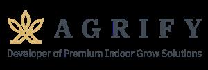 Agrify-Logo-Tag-Final-Horizontal.png