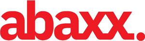 abaxx logo.png