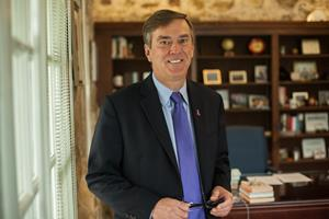 Kenneth K. Quigley, Jr.