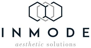 CA014-InMode-Logo-CMYK-LR.png