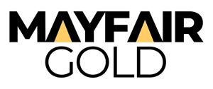 Mayfair Logo - Vector Rectangle 1-01.png