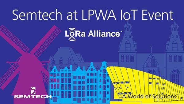 LPWA-PR-graphic-press