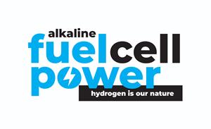 alkaline.png