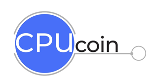 CPUcoin.png