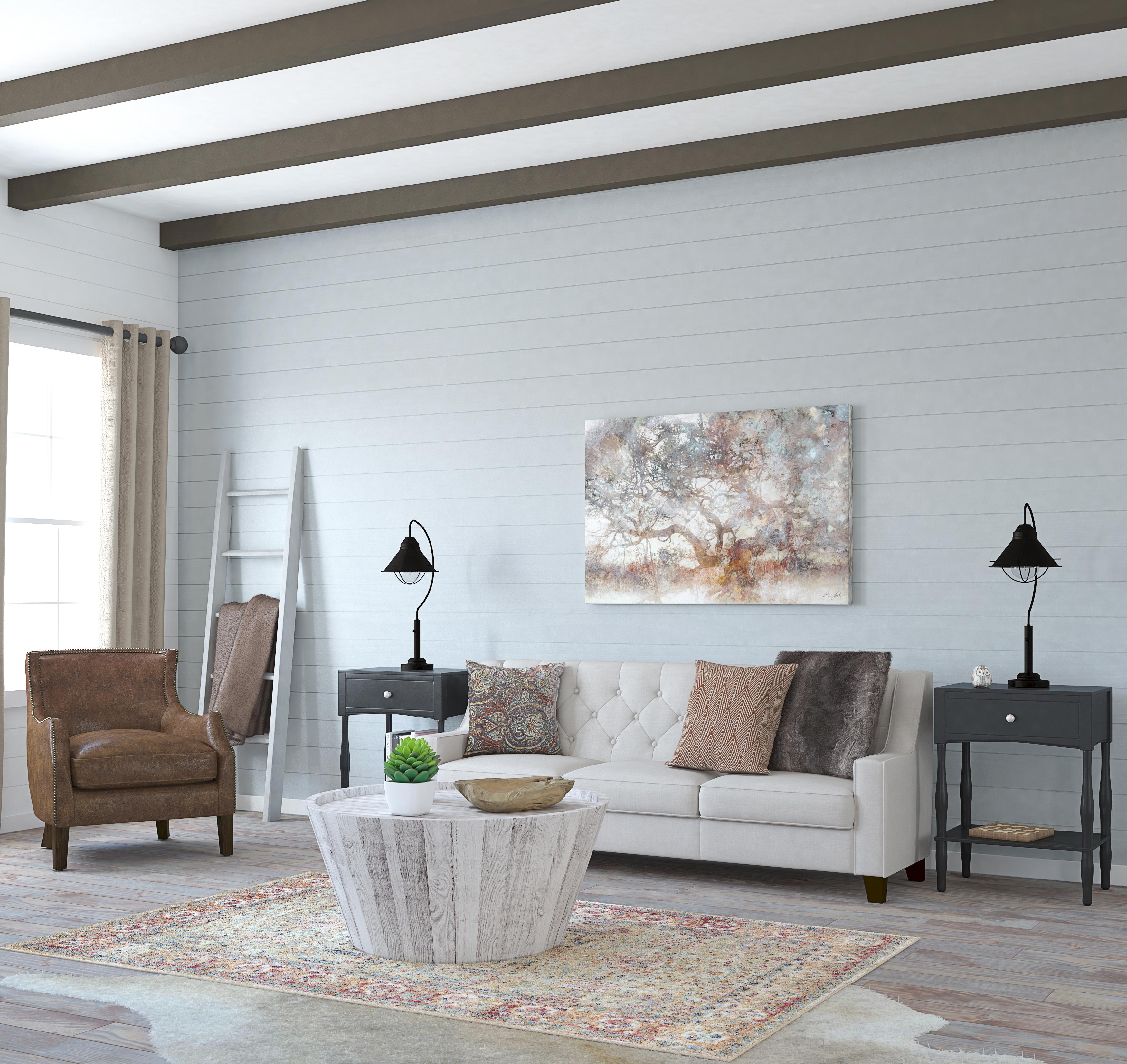 Overstock.com Introduces 17 Exclusive Private Label Furniture Brands  Nasdaq:OSTK
