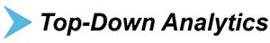TDA_Logo_new2.png