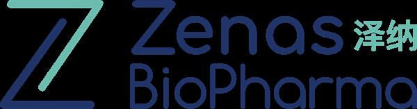 Zenas-logo-rgb.png