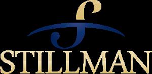 logo-horizontal-stillman.png
