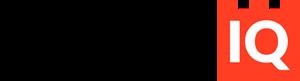 FortressIQ_logo.png