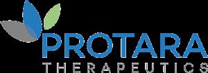 protara_therapeutics@2x.png