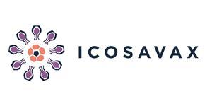 Icosavax_Logo.jpg