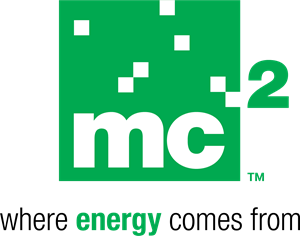 MC2_Green_Logo_354_TM (002).png