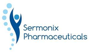 Sermonix Pharmaceuticals Adds Three New Members to Its Board