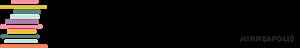 SRN_Logo_Stacked_Horizontal_Tower_Tag_City_RGB.png