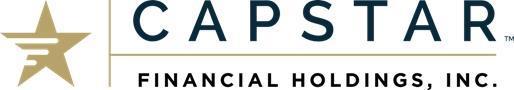CapStar Logo.jpg