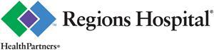 Regions-Hospital-Logo
