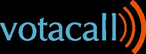 votacall-logo-640x480-artboard-interlaced-72ppi.png