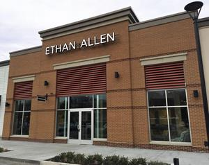 Ethan Allen Design Center_Cranston_Ri.jpg