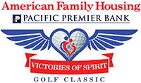 Victories of Spirit Golf Classic