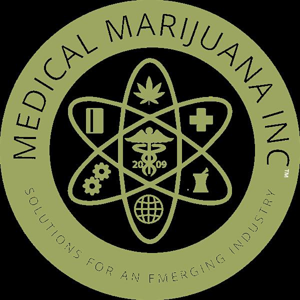 MJNA_Logo.png