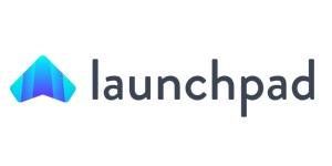 Launchpad Joins Spigit Technology Partner Program