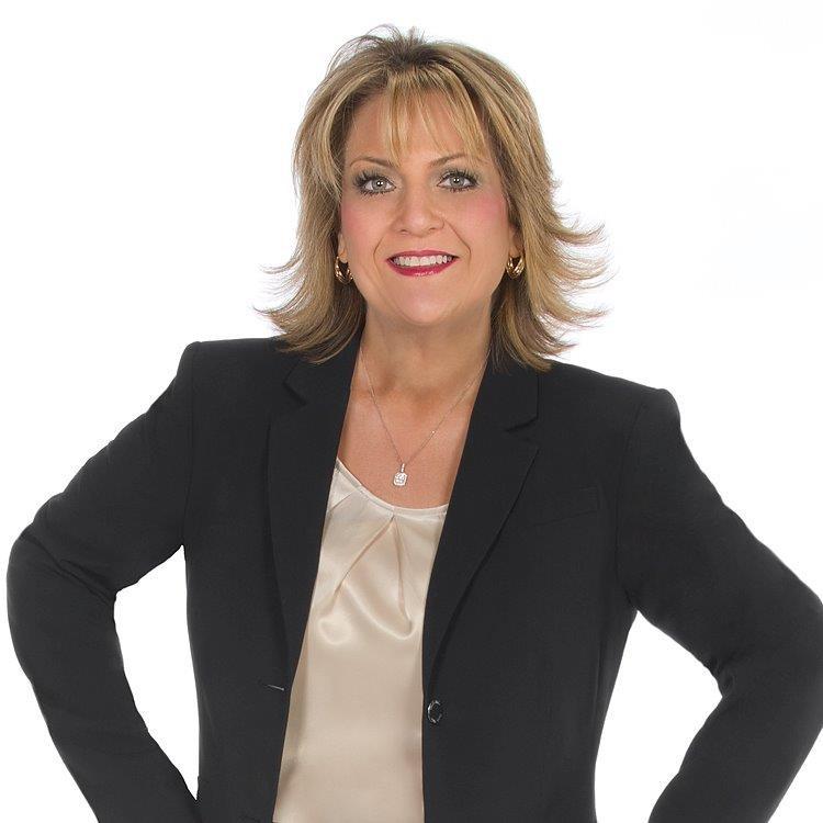 Michelle Deichmeister