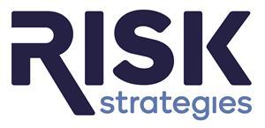 RiskStrategies Logo_4C.jpg