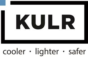 kulr-logo-black-tagline.jpg
