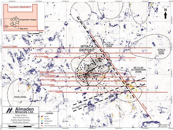 Ixtaca_RegionalAlteration-IPLines_20210609