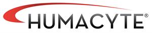 Humacyte Logo