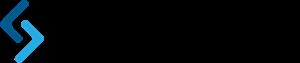 sysorex-logo-retina.png