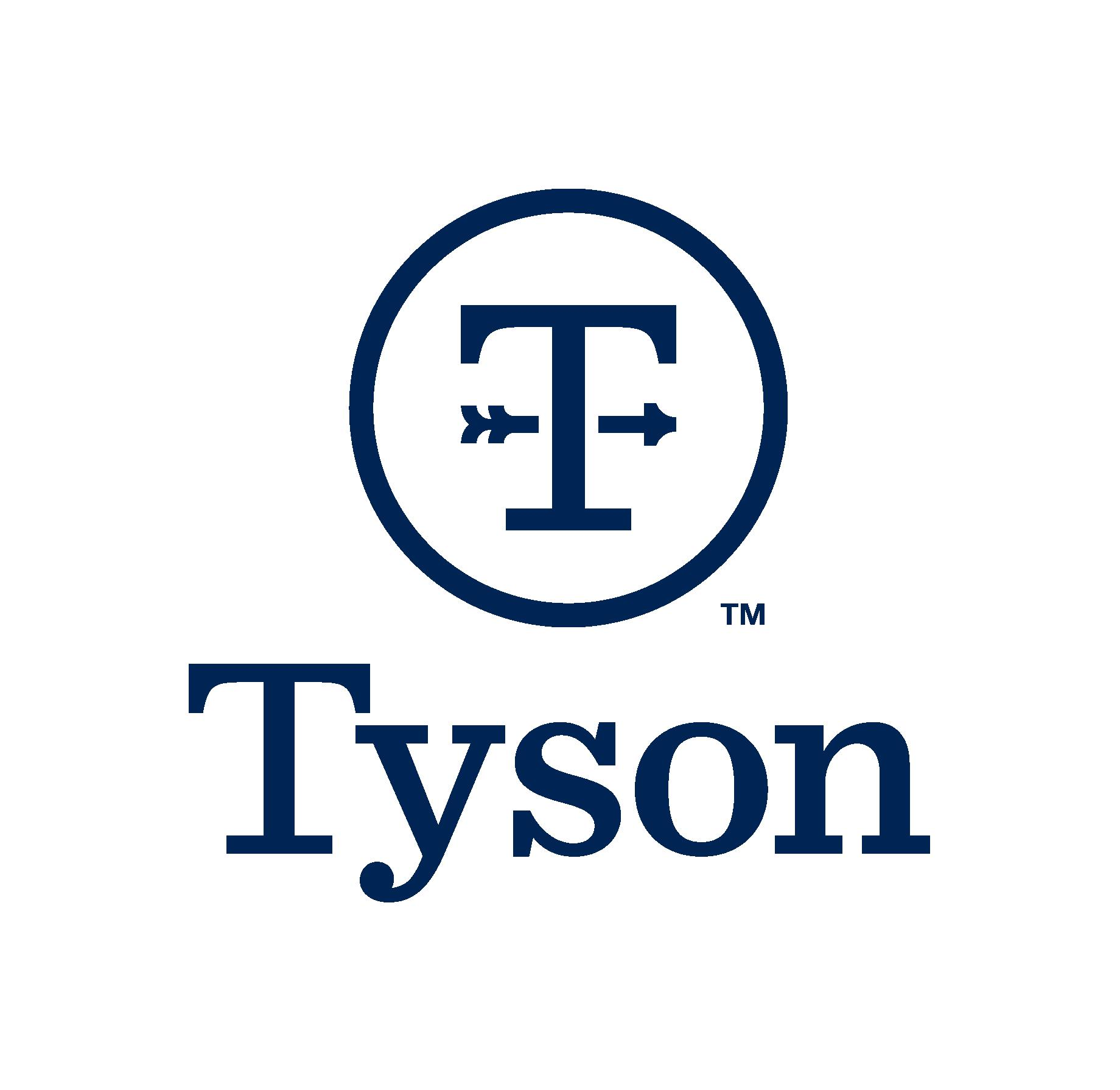 APG Asset Management NV Lowers Holdings in Tyson Foods, Inc