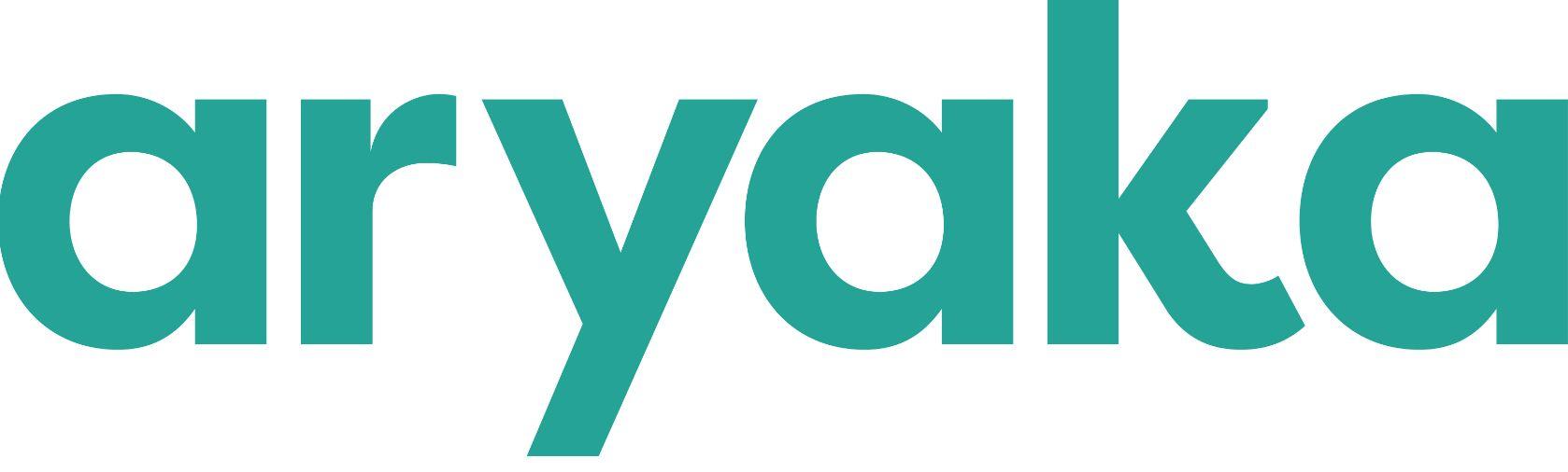 aryaka logo.jpg