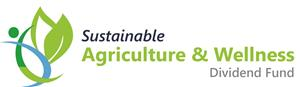 AGR logo.jpg