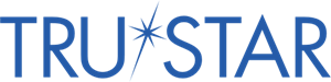 0_int_ts-logo-horizontal-blue1.png