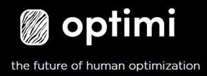 Optimi Health Logo.jpg