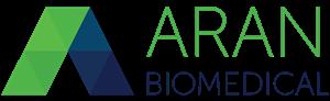 Aran Logo Small (Web).png