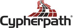 Cypherpath-r-white-2100.jpg