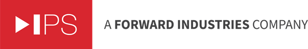 IPS_FWD_Logo-blk-tag.png