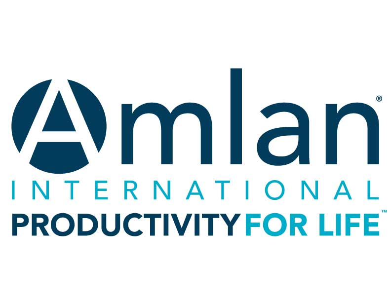 Amlan Featured Natural Solutions to Enhance Poultry Productivity at AVEM 2019