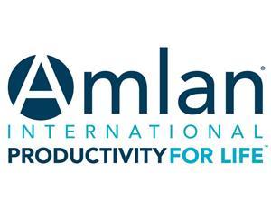 L-AmlanPMS_Web.jpg