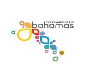 2_int_BahamasLogo.jpg